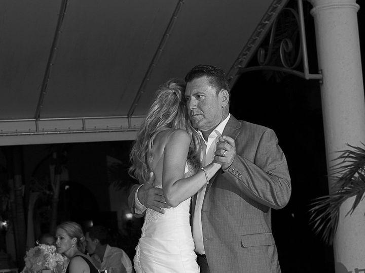 Tmx 1509467979187 Mermaidpictures 51 Conch Bar, TC wedding photography
