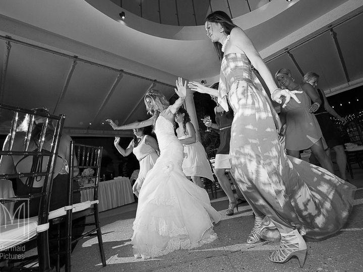 Tmx 1509467997077 Mermaidpictures 53 Conch Bar, TC wedding photography
