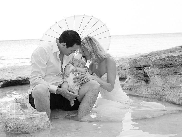 Tmx 1509468035733 Mermaidpictures 57 Conch Bar, TC wedding photography