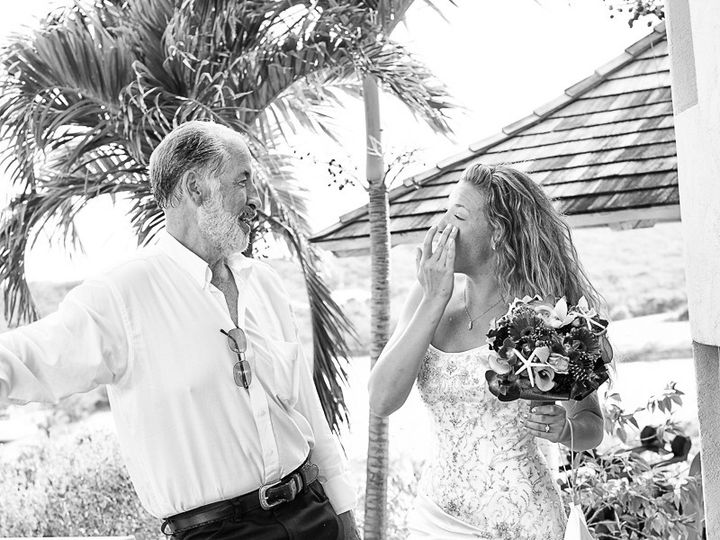 Tmx 1509468186334 Mermaidpictures 73 Conch Bar, TC wedding photography