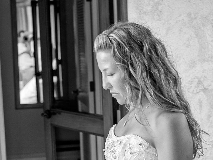 Tmx 1509468194450 Mermaidpictures 74 Conch Bar, TC wedding photography
