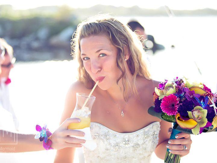 Tmx 1509468227024 Mermaidpictures 78 Conch Bar, TC wedding photography