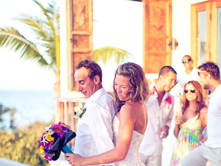 Tmx 1509468281621 Mermaidpictures 84 Conch Bar, TC wedding photography