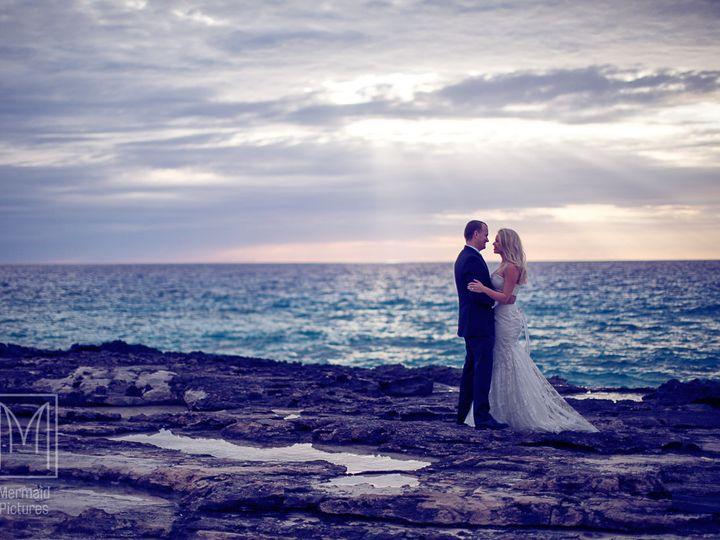 Tmx 1509468349434 Mermaidpictures 92 Conch Bar, TC wedding photography