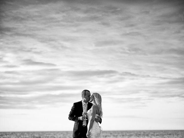 Tmx 1509468371803 Mermaidpictures 94 Conch Bar, TC wedding photography
