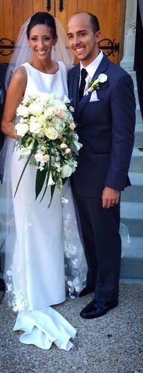 wedding bouq2