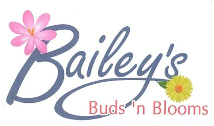 Bailey's Buds n Blooms