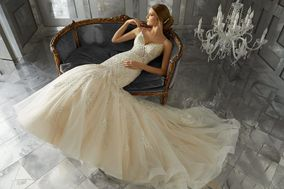 Amazing Brides Couture
