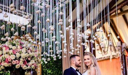 Amazing Brides Couture