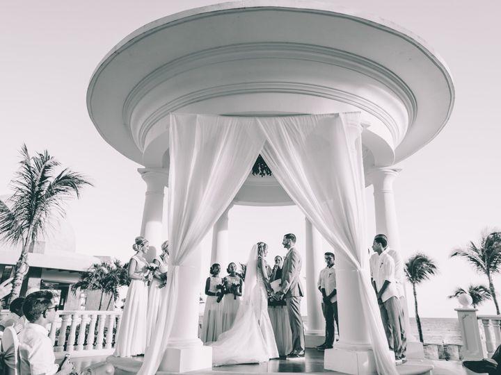 Tmx 1507697393247 Dsc0502 Baltimore, MD wedding photography