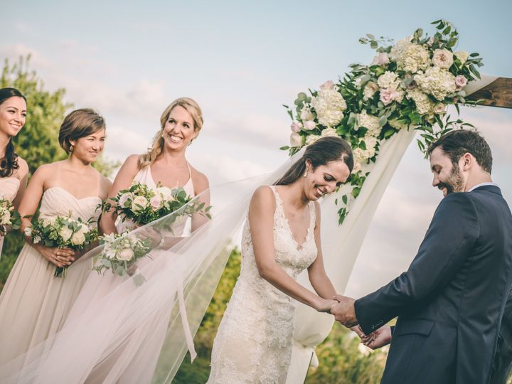 Tmx 1507697639047 Bobby A Photography 16 Baltimore, MD wedding photography