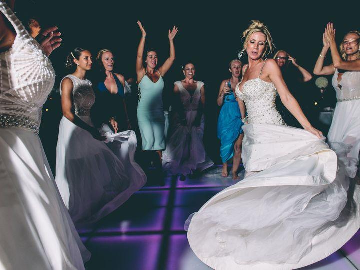 Tmx 1507697907870 Dsc1340 Baltimore, MD wedding photography