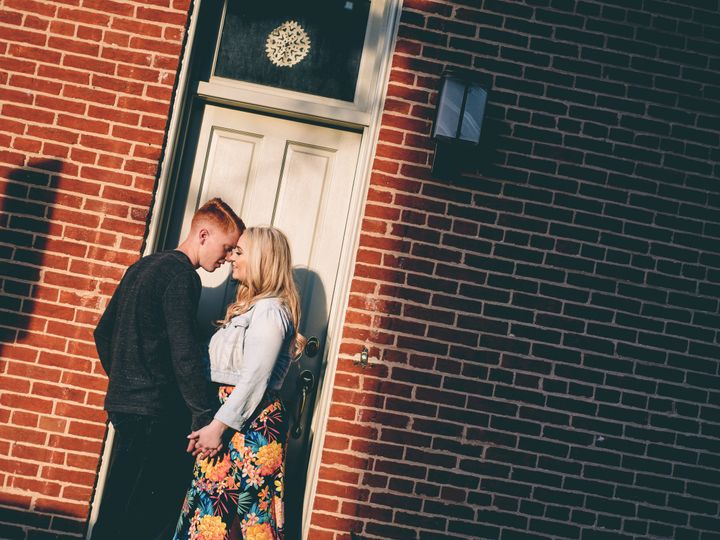 Tmx 1507698047871 Dsc3875 Baltimore, MD wedding photography