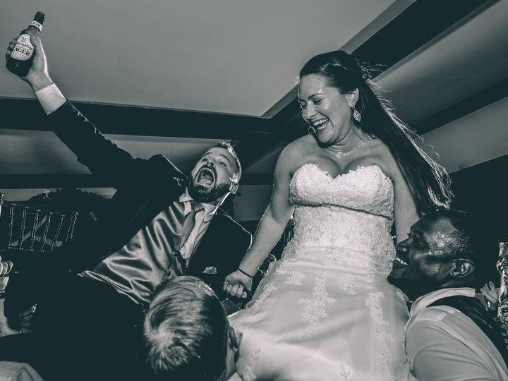 Tmx 1507698212492 Dsc5731 Baltimore, MD wedding photography