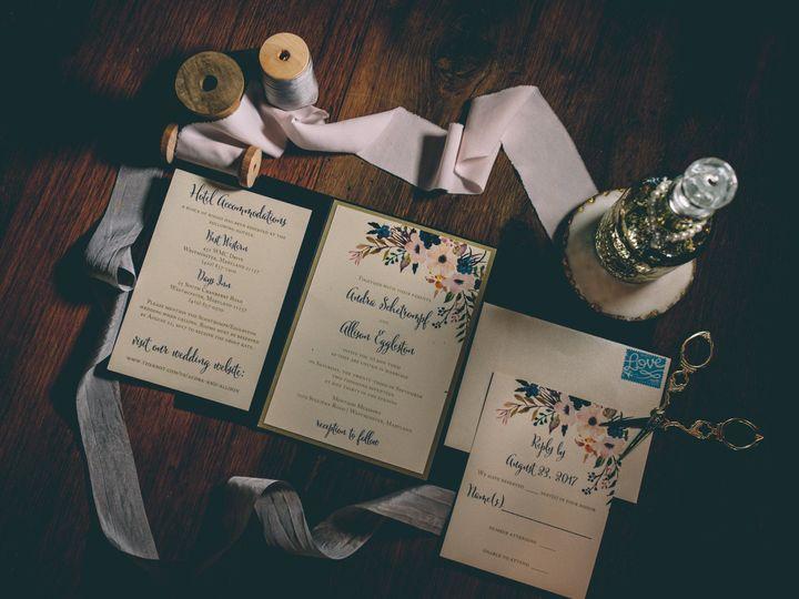 Tmx 1507698274579 Dsc7011 Baltimore, MD wedding photography