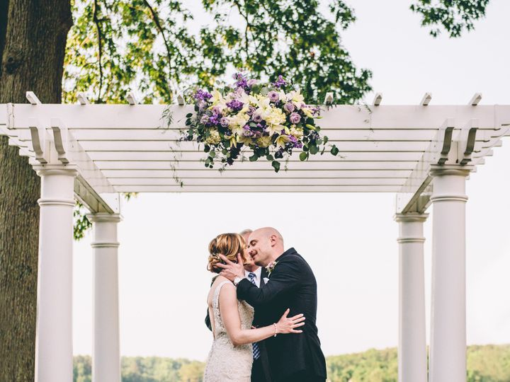 Tmx 1507698304990 Dsc7421complete Baltimore, MD wedding photography