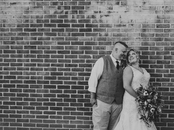 Tmx 1507698326421 Dsc7485 Baltimore, MD wedding photography