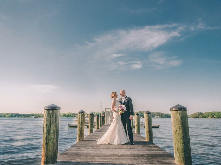 Tmx 1507698357160 Dsc7634 Baltimore, MD wedding photography