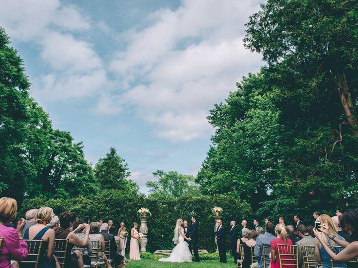 Tmx 1507698559367 Dsc9165 Baltimore, MD wedding photography