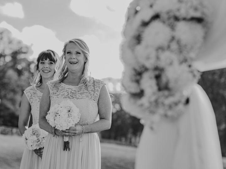 Tmx 1507698590642 Dsc9551 Baltimore, MD wedding photography