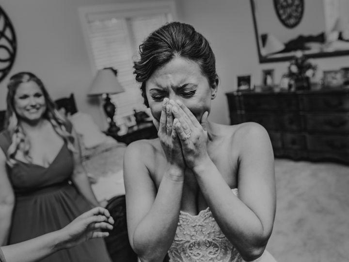Tmx 1508261548184 Powercouple 2 Baltimore, MD wedding photography