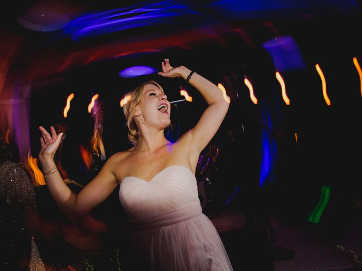 Tmx 1512146501217 Dsc2088 Baltimore, MD wedding photography