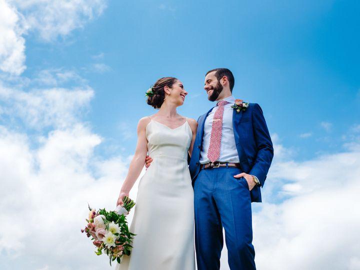 Tmx 1533412508 2a3e617691de6047 1533412504 B8b9ef657b798e6e 1533412503601 1 DSC 4810 Baltimore, MD wedding photography