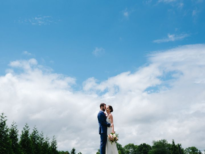 Tmx 1533412575 D4d814345e14f6e4 1533412572 D8bbf85723fbdab3 1533412571517 2 DSC 4788 Baltimore, MD wedding photography