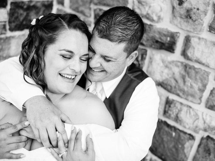 Tmx Bap 8837 51 903386 1562630143 Baltimore, MD wedding photography