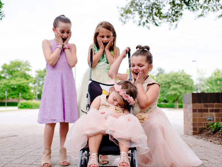 Tmx Bap 9162 51 903386 1562630143 Baltimore, MD wedding photography
