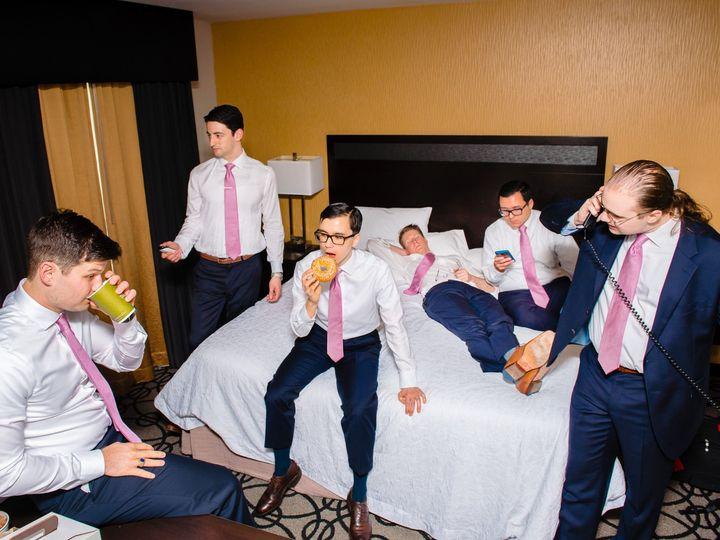 Tmx Fireboom 6 51 903386 1562630282 Baltimore, MD wedding photography