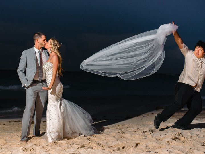 Tmx Hector 51 903386 1562630282 Baltimore, MD wedding photography