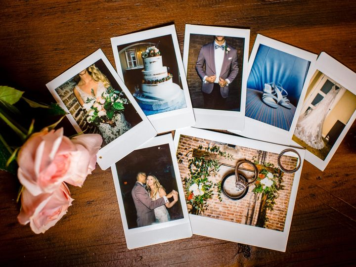 Tmx Helllllp 51 903386 1562630364 Baltimore, MD wedding photography