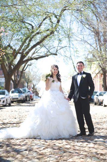 Alexandria wedding photos, old town alexandria wedding photo, virginia wedding photos