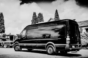 Accurate Shuttle - Global Transportation Services