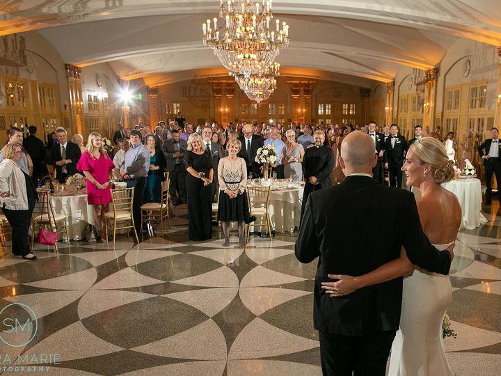 Tmx 1532543666 779acc2fd262a69f 1532543664 53c7644e849d25a2 1532543663344 2 SaraMariePhotograp Kansas City, MO wedding venue