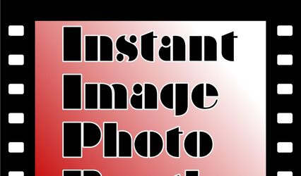 Instant Image Photo Booth 1