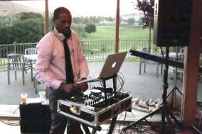DJ Eclectic