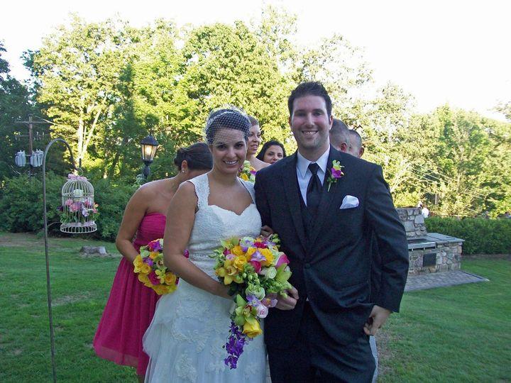 Tmx 1346825230849 6e Pleasant Mount wedding florist