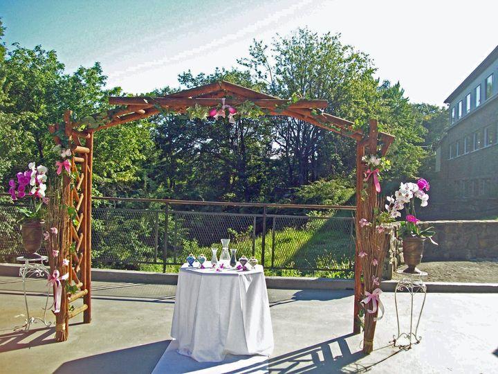 Tmx 1346825793389 5 Pleasant Mount wedding florist