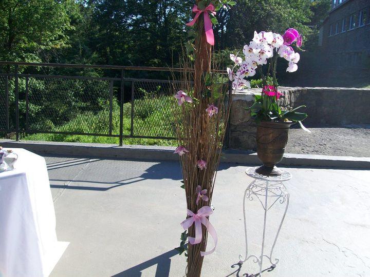 Tmx 1346825862854 5b Pleasant Mount wedding florist