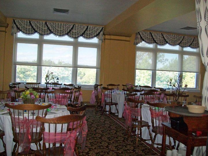 Tmx 1346825914551 43 Pleasant Mount wedding florist