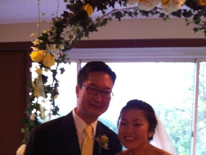 Tmx 1346827678939 SuandRay0 Pleasant Mount wedding florist