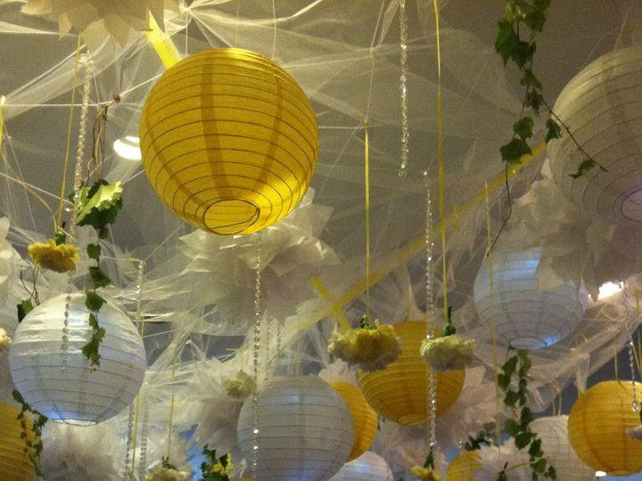 Tmx 1346829215198 SuandRay27 Pleasant Mount wedding florist