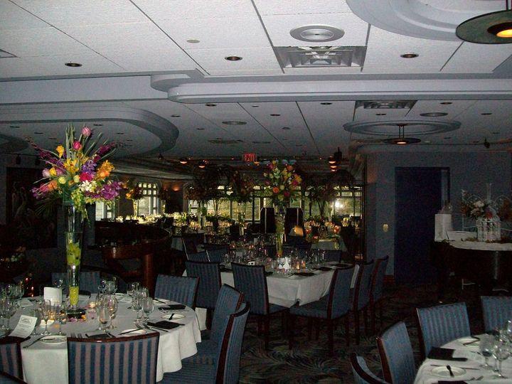 Tmx 1347234943999 065 Pleasant Mount wedding florist