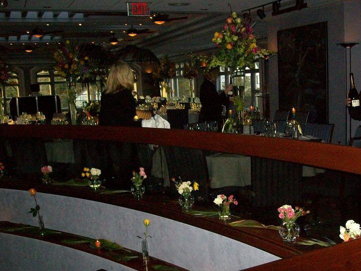 Tmx 1347234965538 068 Pleasant Mount wedding florist