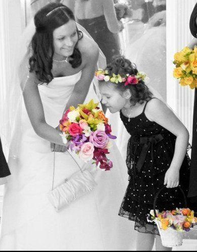 Tmx 1347235004135 Flowergirlandliz Pleasant Mount wedding florist