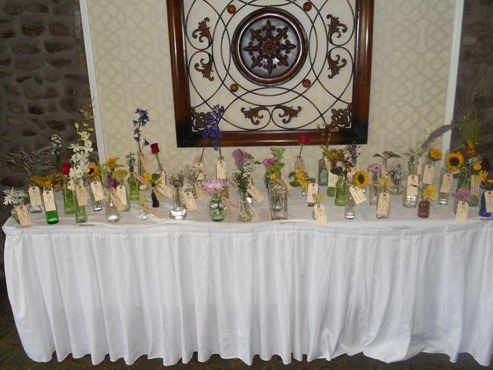 Tmx 1347235896182 DSCN0720 Pleasant Mount wedding florist
