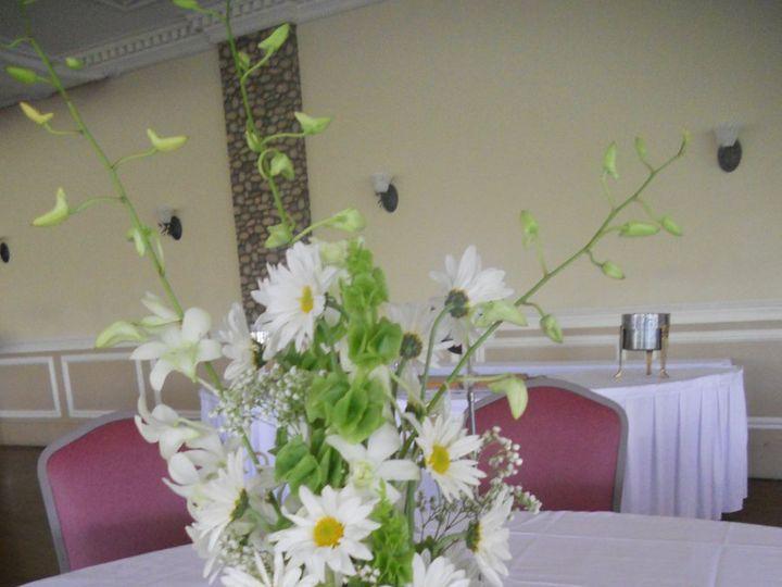 Tmx 1347235981902 DSCN0729 Pleasant Mount wedding florist