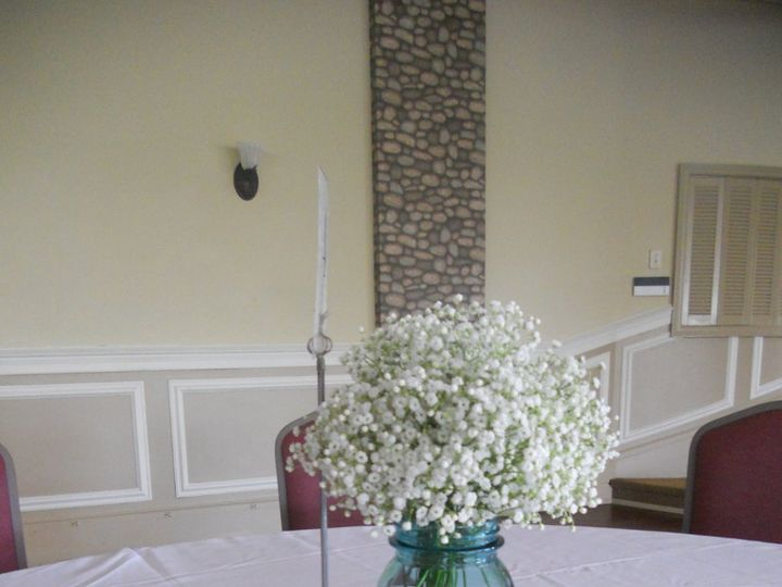 Tmx 1347236025077 DSCN0731 Pleasant Mount wedding florist